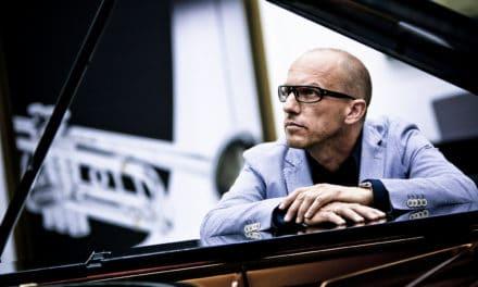Il Perinaldo Festival 2016 parte con il pianista Faraò