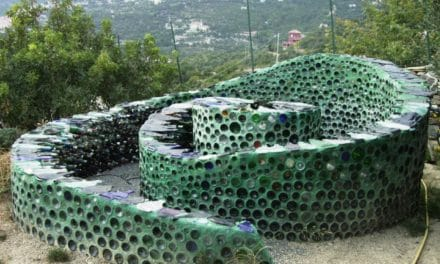 Renza Sciutto e ARA Village: un mondo d'arte sulle colline sopra Alassio