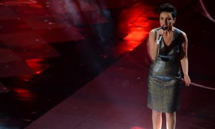 Oggi la serata delle cover al Festival di Sanremo