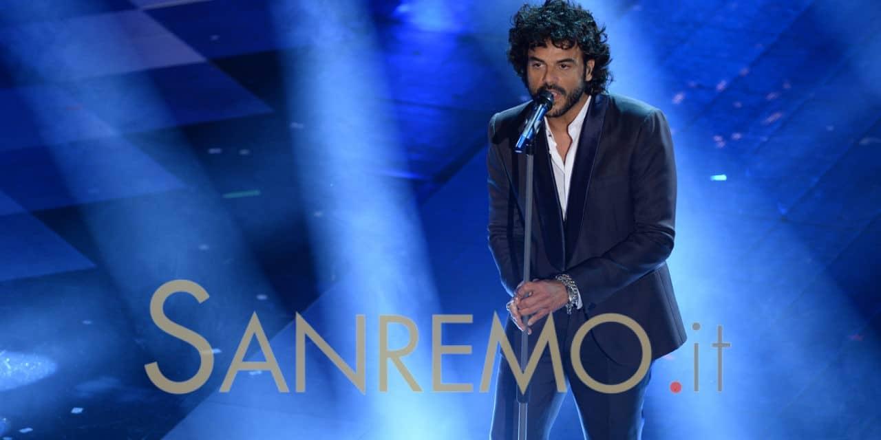 SANREMO HIT® 2014 – Fine Prima parte