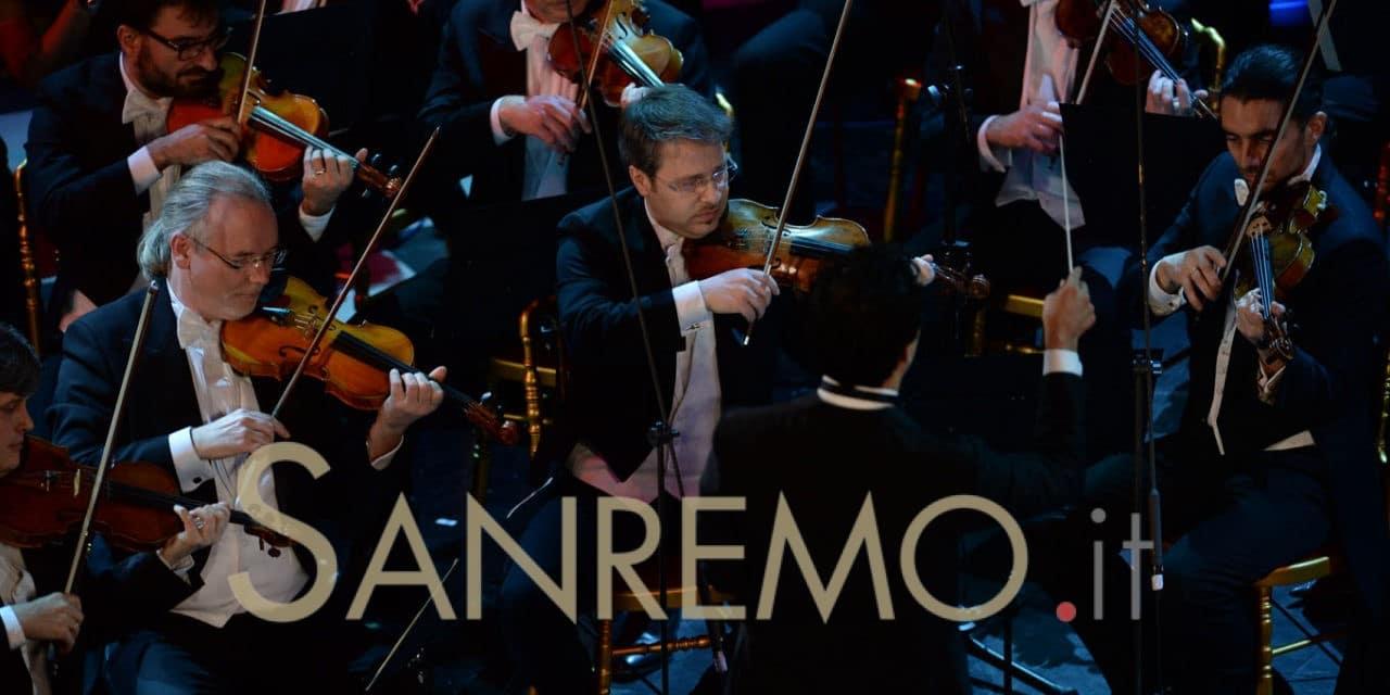 Festival di Sanremo 2014 – Video e Testi delle canzoni
