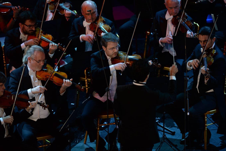 Video e Testi delle canzoni del Festival di Sanremo 2014 (ordine alfabetico del cantante). Categoria Campioni: ANTONELLA RUGGIERO – Campioni – Da lontano – Video – Testi ARISA – Campioni…
