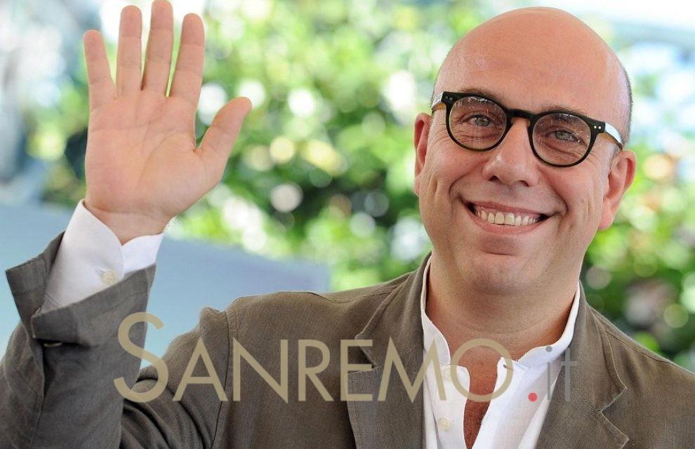 Sanremo 2014: da oggi entra in campo la Giuria di Qualità. Presidente Paolo Virzì