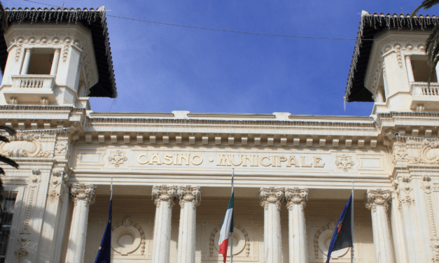 Le Sigle del Festival di Sanremo