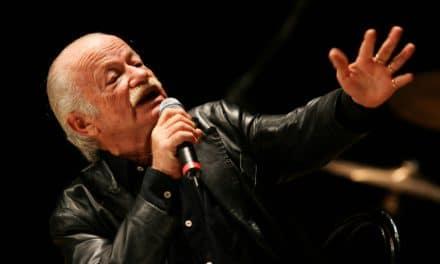 Sanremo Club: nella quarta serata il Tenco incontra il Festival
