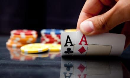 Il Casinò di Sanremo chiude in bellezza un anno di successi con il Grande Hold'em Poker