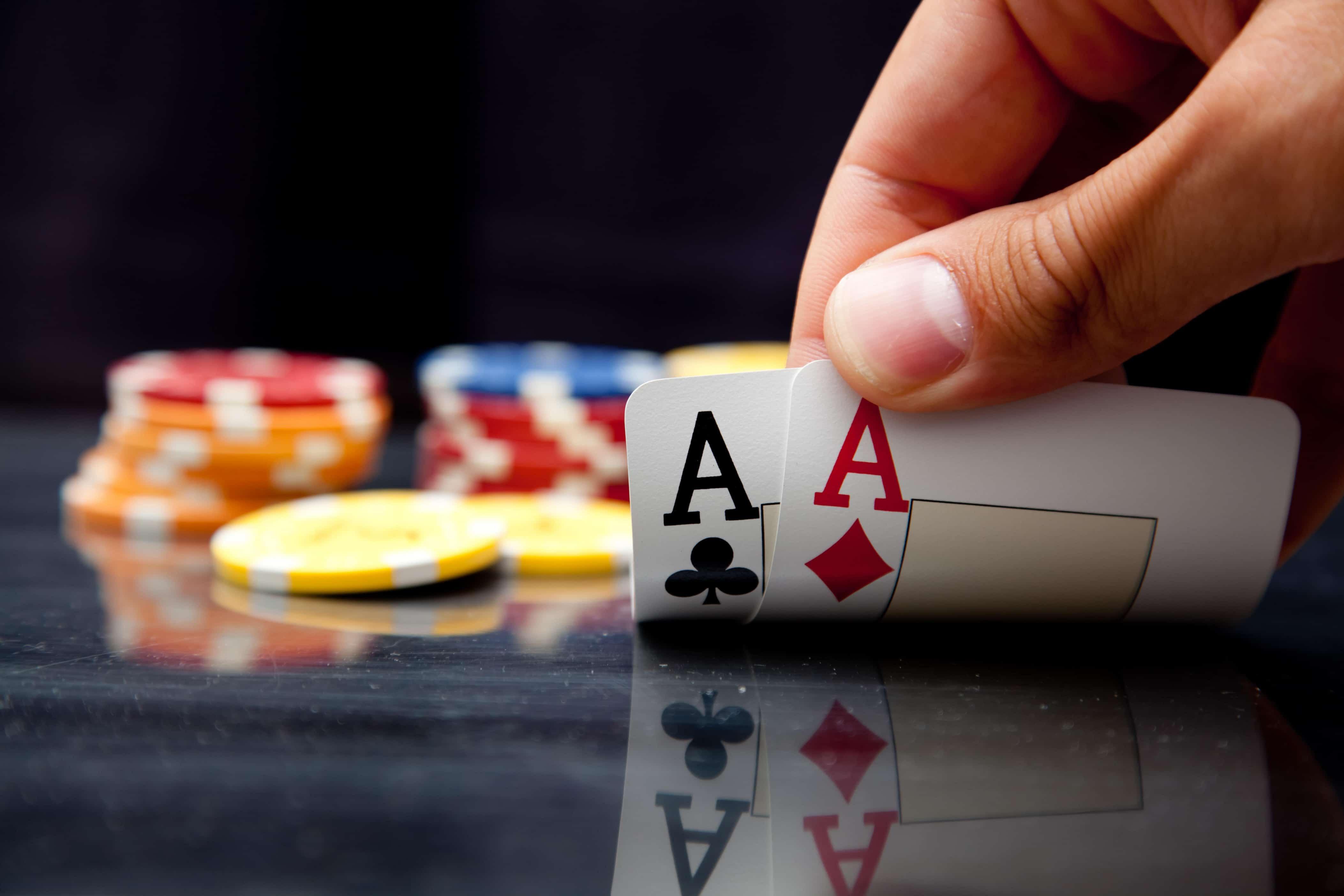 Dal 27 novembre raffica di tornei, gare, emozioni sino al Final table del 1 dicembre