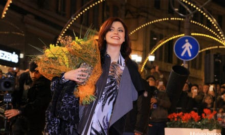 Sanremo Hit – il gradimento delle canzoni del Festival di Sanremo