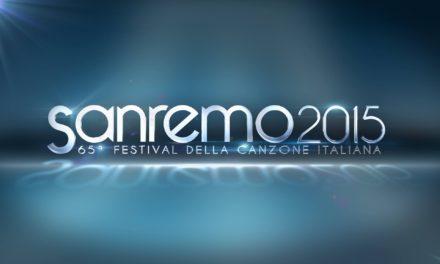 Conto alla rovescia per il 65° Festival di Sanremo