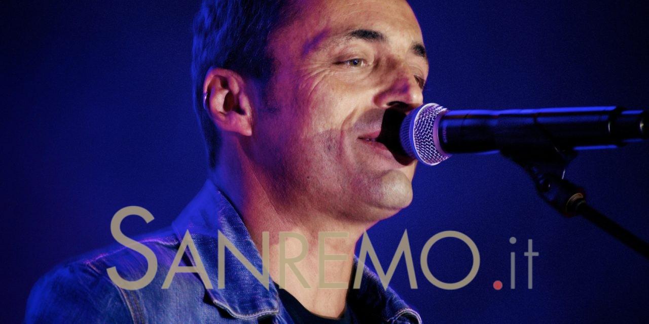 Sanremo 2015: i big della prima serata