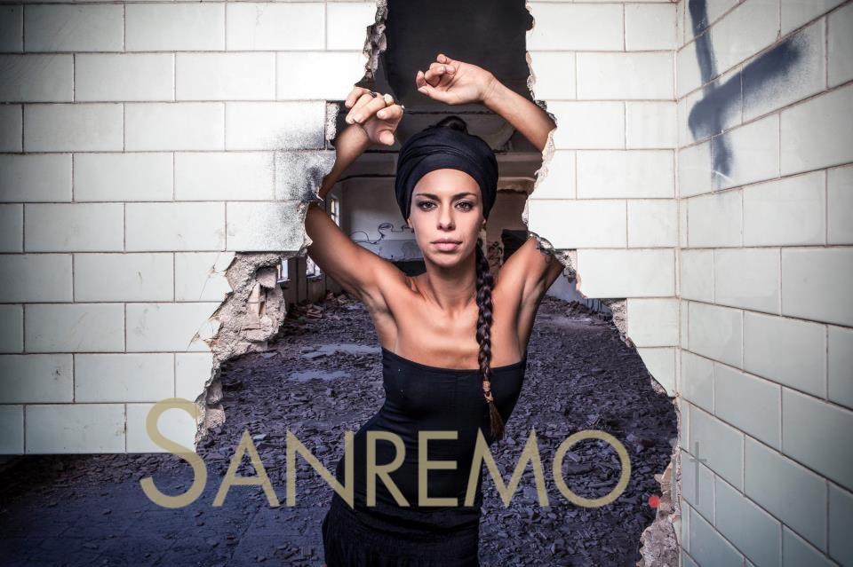 Amara e Chanty sono i primi nomi tra le Nuove Proposte al Festival di Sanremo 2015