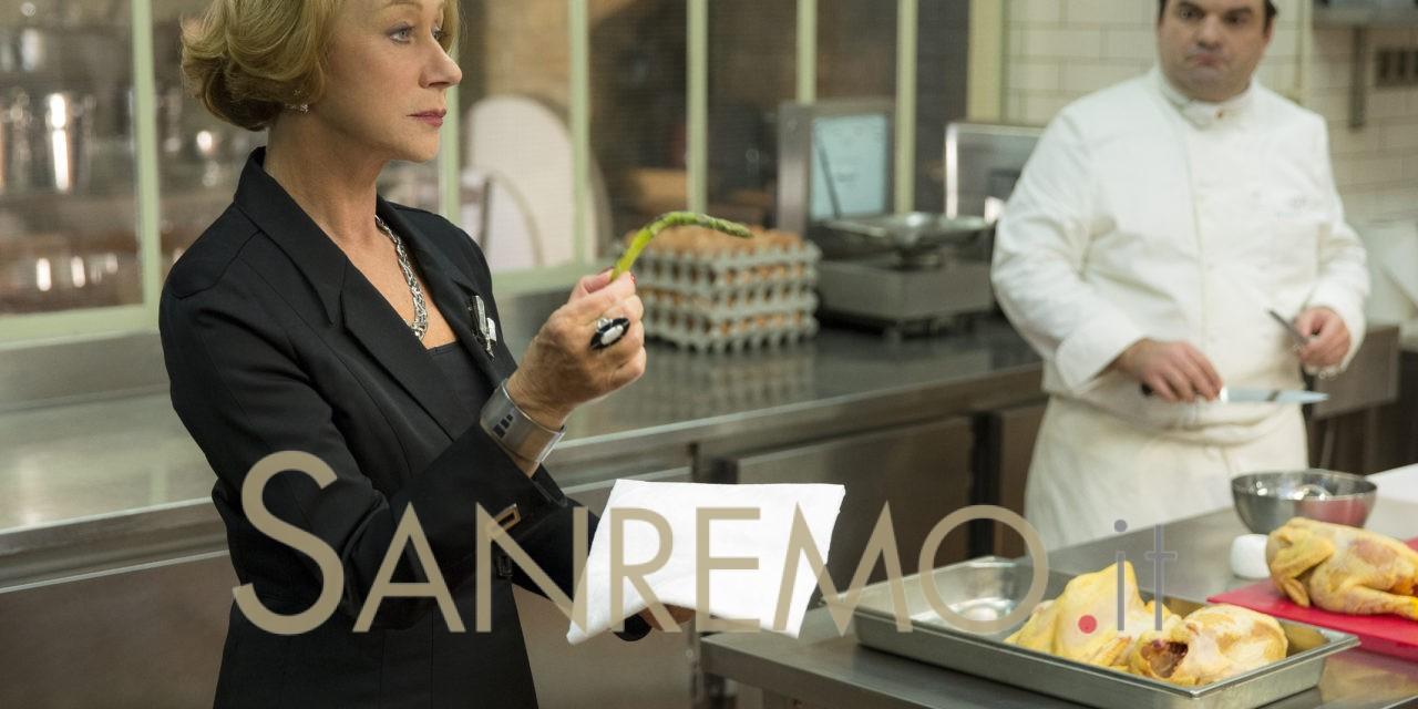Il Ponente International Film Festival sbarca a Sanremo