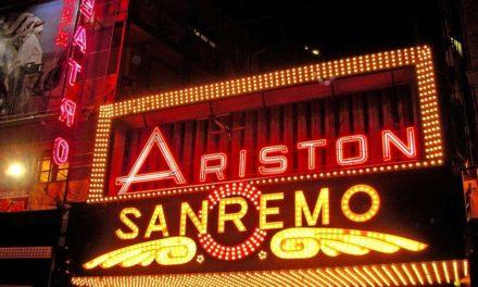 Festival di Sanremo 2016: i prezzi di biglietti e abbonamenti