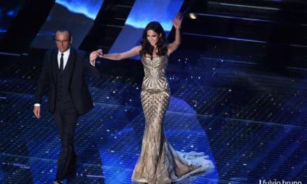 Sanremo: il Festival vince