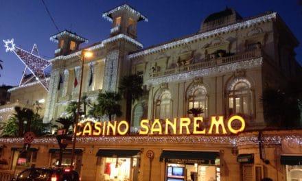 Un'estate di eventi all'insegna di musica, fiori e cultura a Sanremo