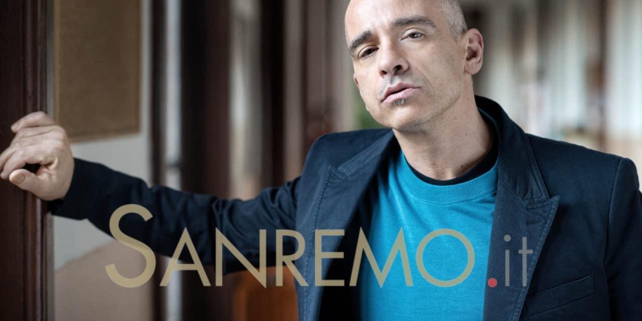 """Festival di Sanremo 2016: partito il """"totonomi"""" degli ospiti"""