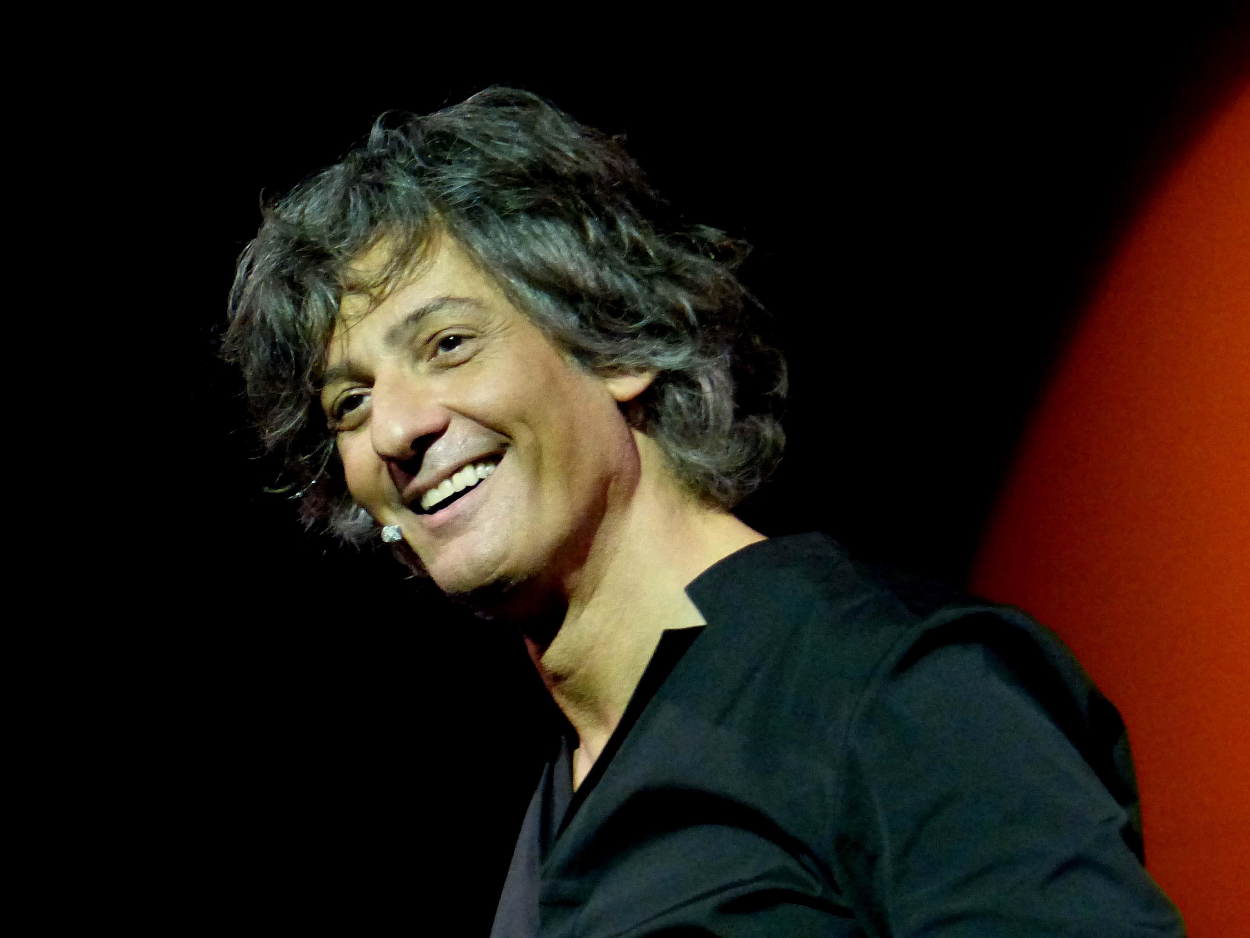 Spettacoli a Sanremo l'11 e il 12 marzo