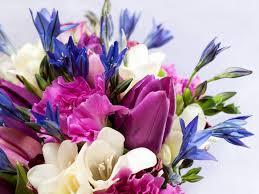 I fiori di Sanremo 2015