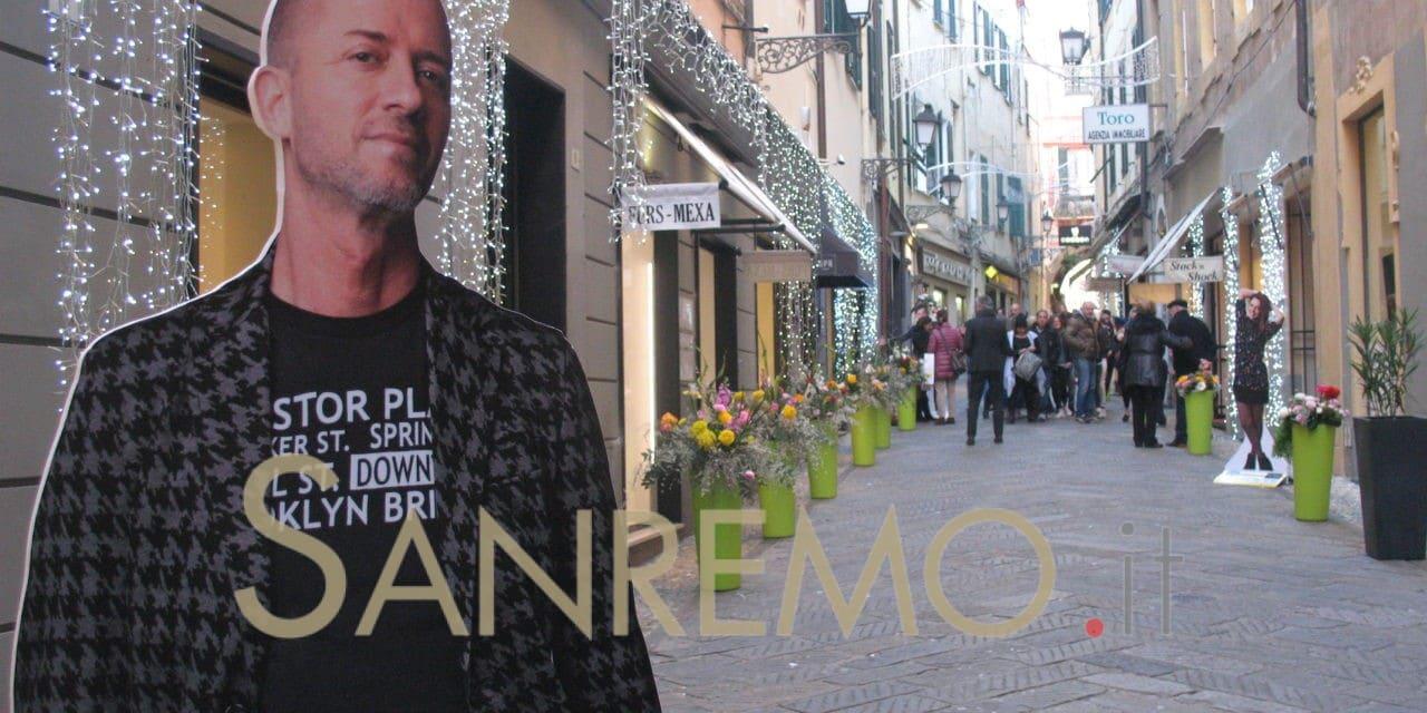 Sanremo: nuovo sodalizio tra Comune e Rai