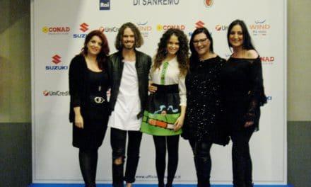Romeo e Giulietta: lo spettacolo più grande d'Europa