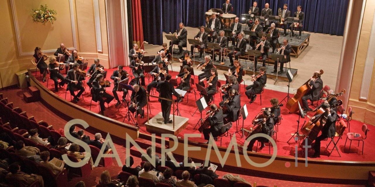 Nuovo appuntamento il 9 novembre con Shubert per la Sinfonica