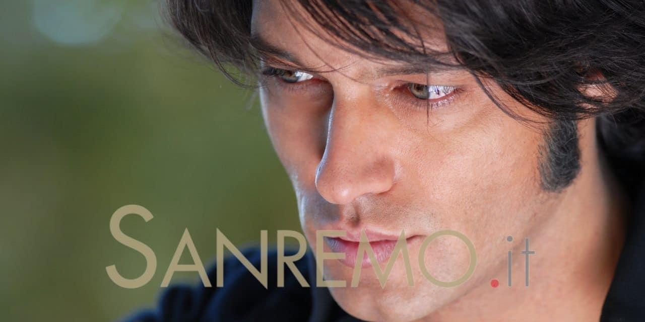 Confermata la presenza di Gabriel Garko sul palco dell'Ariston al fianco di Carlo Conti