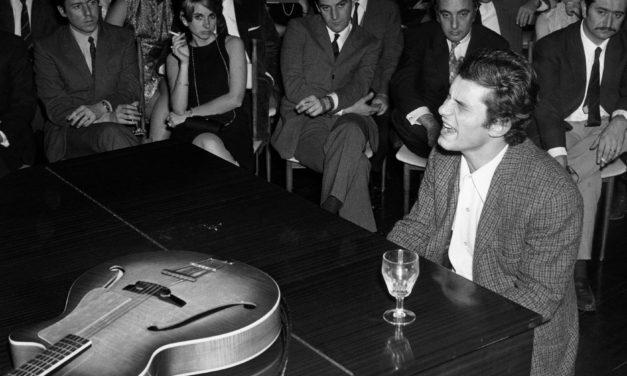 Il Tenco in festa per i 40 anni della rassegna della canzone d'autore