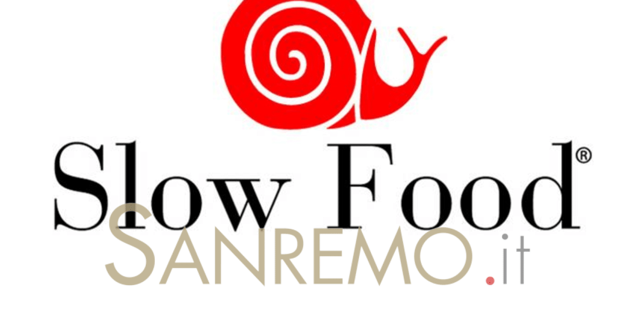 A Sanremo 90 delegati per l'assemblea nazionale di Slow Food