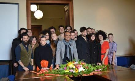 Ecco le nuove proposte a Sanremo 2017: come ascoltare i brani