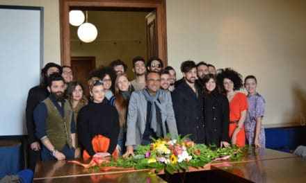 Area sanremo: un tour per l'Italia nel 2017, a maggio le lezioni gratuite a Sanremo
