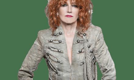 """Fiorella Mannoia a Sanremo 2017: """"la mia canzone meritava una platea così"""""""