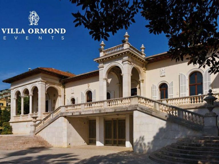 In occasione dei suoi 10 anni, Casa Sanremo quest'anno sdoppia la sua sede, e oltre al Palafiori approda a Villa Ormond, sede da cui andranno in diretta anche diversi appuntamenti…