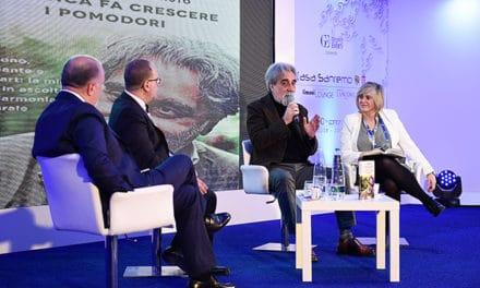 Casa Sanremo chiude l'edizione 2017 con numeri record