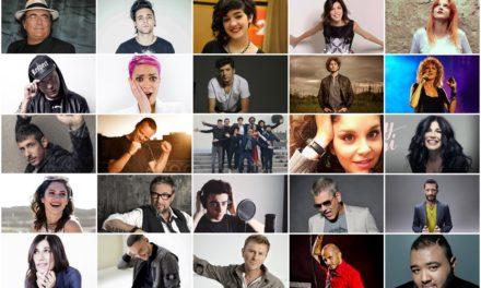 Festival di Sanremo: via all'edizione numero 67 con lo share più alto registrato dal 2015