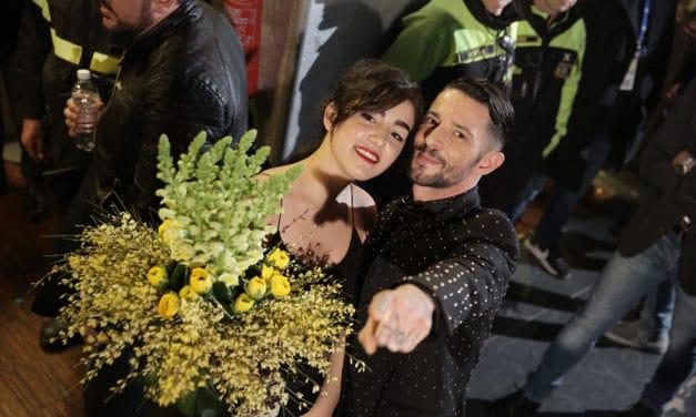 Quarta serata per il Festival di Sanremo 2017, fuori le coppie Nesli-Paba e Raige-Luzi, sta sera il vincitore tra i giovani