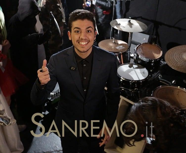 Festival di Sanremo: dopo il trionfo di Lele, oggi l'attesissima finale con il vincitore tra i big