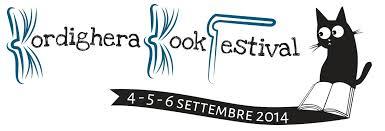 Il Book Festival approda a Bordighera