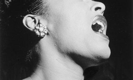 PercFest: il grande jazz a Laigueglia dal 15 al 18 giugno