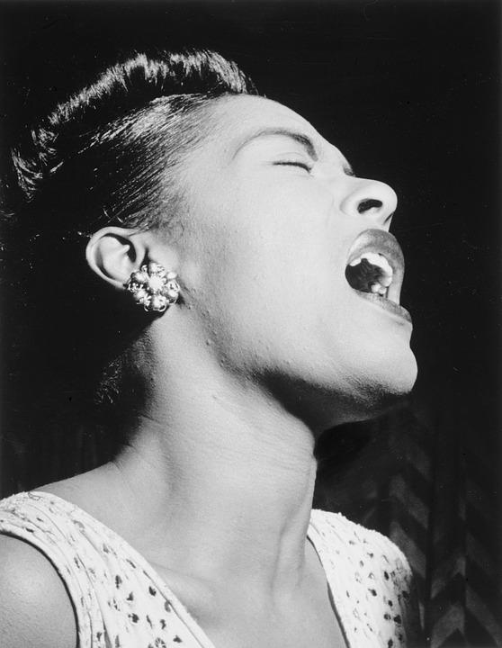 Un'edizione dedicata alle donne, con tante grandi ospiti della musica jazz internazionale