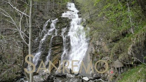 Il progetto AlpMed per un nuovo turismo tra Liguria e Piemonte