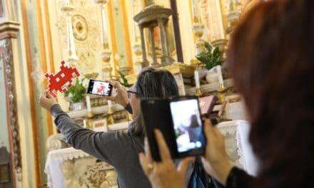 Anche in Liguria è tempo di Invasioni Digitali