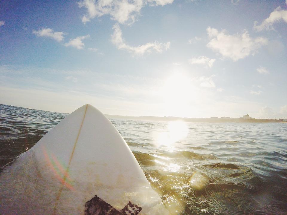 La spiaggia sabbiosa di Diano Marina accoglierà da venerdì 30 settembre a domenica 2 ottobre una nuova edizione del WindFestival, format che raduna in Riviera i principali sport a base…