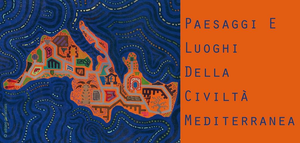 Fino al 13 dicembre, al Castello della Lucertola, la mostra fotografica delle opere vincitrici del concorso