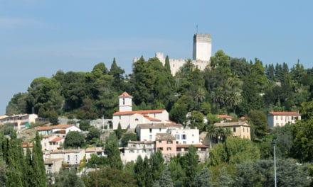 Chaque été, Villeneuve-Loubet devient la plus grande table de la Côte d'Azur