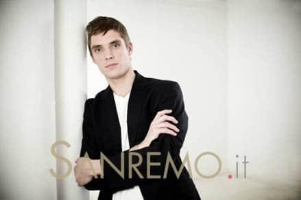 Saison Symphonique de l'Opera de Nice: Cédric Tiberghien en concert