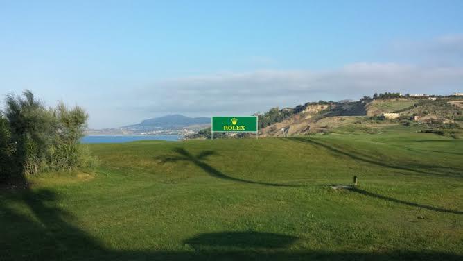 Riparte il circuito Rolex Golf 2014 e ad inaugurarlo sarà la gara del prossimo 22 marzo al Circolo Golf degli Ulivi - Sanremo in collaborazione con il Rivenditore Autorizzato Abate.