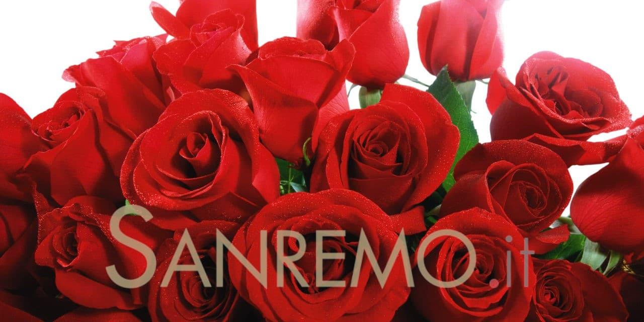 I fiori di Sanremo alla Fiera Internazionale delle Piante