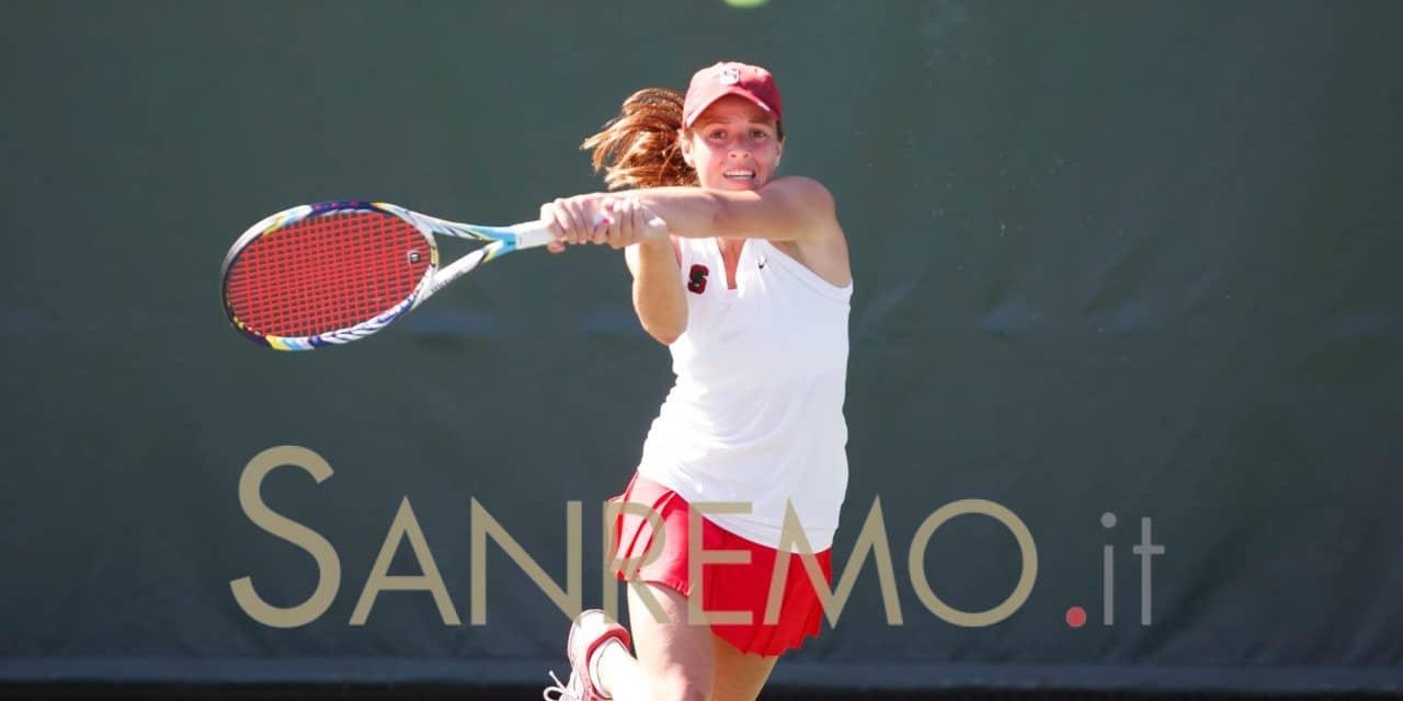 21° Open Internazionale Junior Tennis