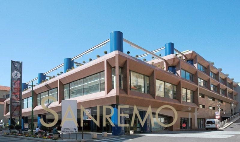 Area Sanremo: resi noti i finalisti