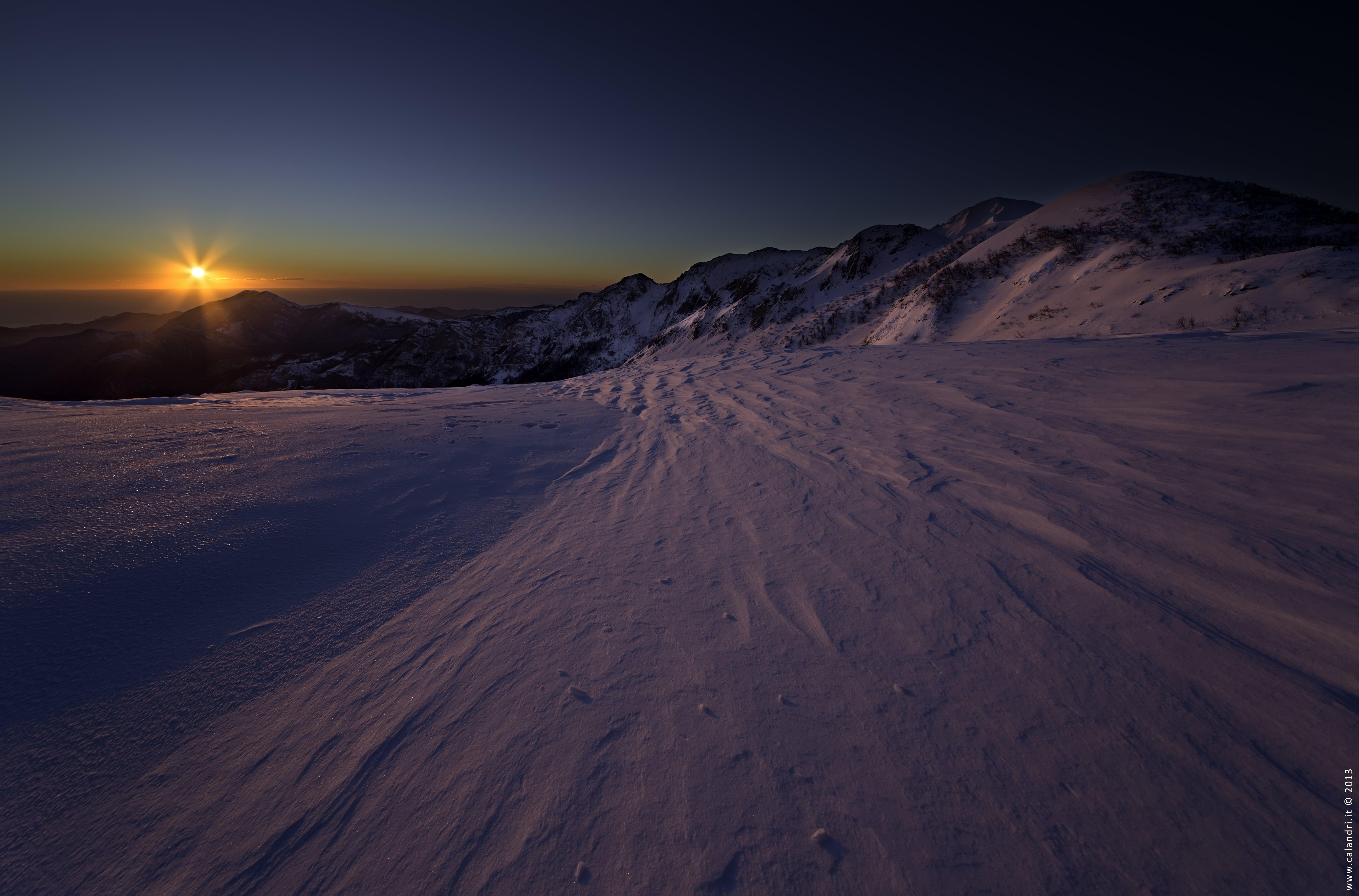 Dal prossimo marzo l'offerta sciistica di Garessio 2000 si arricchisce di una storica pista che ha visto cimentarsi, nel passato, giovani campioni tra le porte dello Slalom Speciale e dello…